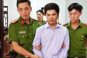 Y án tử hình kẻ hiếp dâm, sát hại bé gái ở Sóc Trăng
