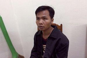 Thanh Hóa: Làm rõ 2 đối tượng đánh 1 người đàn ông tử vong