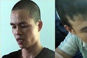 Danh tính 3 nghi can nổ súng bắn chết người ở Kon Tum