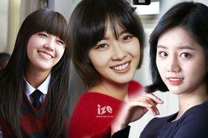 Sau thành công của series 'Reply', 3 nữ diễn viên này đã đi đâu về đâu?