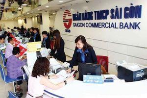 ĐHĐCĐ SCB: Kỳ vọng sớm hoàn nhập 6.500 tỷ đồng dự phòng nợ xấu