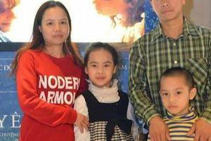 Cuộc sống hơn cả mong đợi của con gái nuôi người Việt thiên tài vật lý vũ trụ Stephen Hawking