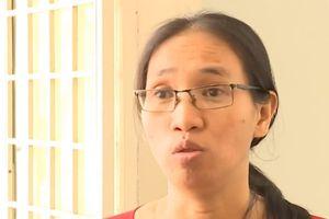 Cô giáo không giảng bài suốt 3 tháng khiến nữ sinh bật khóc nói gì?