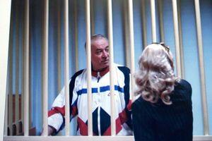 Phát hiện mới về vụ cựu đầu độc cựu điệp viên Nga