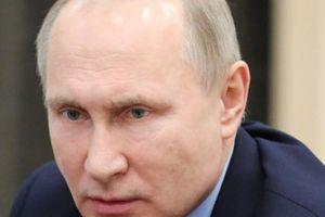 Nga ra 'tối hậu thư' với Anh sau vụ điệp viên đầu độc
