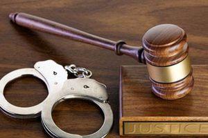 Long An khởi tố 8 đối tượng bắt giữ người trái pháp luật
