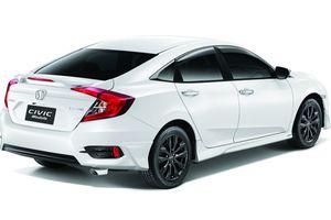 Nhận diện phân khúc các mẫu ô tô trên thị trường