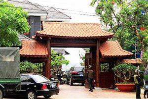 Xả súng chết người ở Kon Tum: Sơn Cầu Giấy là ai?