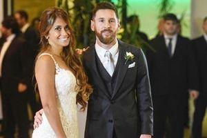 Nhanh hơn Ronaldo, Messi tậu khách sạn ở Ibiza