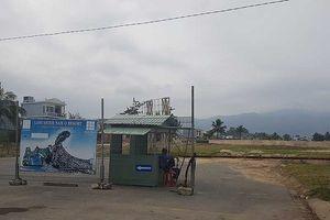 Đà Nẵng: Giữ nguyên trạng làng Nam Ô