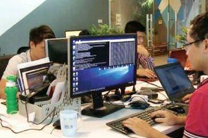 'Kinh tế số và chính sách an ninh mạng Việt Nam': Không nhất thiết ban hành thêm luật mới