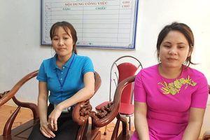 Thừa, thiếu giáo viên ở Hà Tĩnh: Nơi trống bục giảng, chốn ăn 'bát vàng'