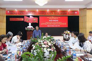 Hà Nội: Đề xuất 'xóa sổ' Hội đồng nhân dân cấp phường