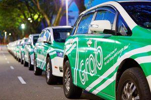 Thương vụ Grab sáp nhập Uber Đông Nam Á gặp trục trặc