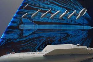 Tiết lộ vũ khí chiến lược giúp Nga đánh thắng trong mọi cuộc đối đầu hạt nhân