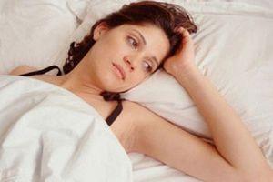 9 dấu hiệu nhận biết mang thai