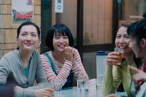 8 phim Nhật xuất sắc nhất thế kỷ 21