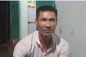 Chồng hoa khôi Thu Hương nhận trả 240 triệu đồng thay tài xế cứu người