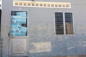 Gia Lai: Điều tra nghi án thiếu nữ 18 tuổi bị bắn tử vong trong phòng trọ