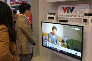 Làm thế nào để tiếp tục xem HBO, Cartoon Network... khi VTVCab, Next TV không còn phát sóng?