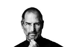 14 phát biểu để đời của Steve Jobs