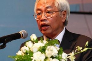 Ông Trần Phương Bình bị đề nghị truy tố, DongA Bank nói gì?