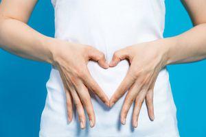 Top thực phẩm cực tốt, nên ăn thường xuyên để đường ruột khỏe mạnh