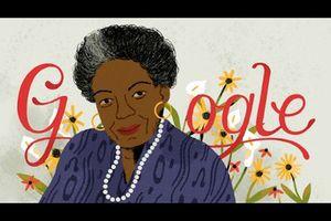 Người phụ nữ vĩ đại được Google kỷ niệm ngày sinh là ai?