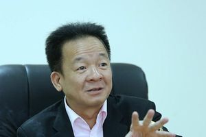 Bầu Hiển tiết lộ kế hoạch hai dự án 'khủng' ở Thủ đô