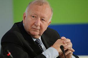 Cựu quan chức OSCE: Anh hành xử như 'quốc gia mafia' trong vụ đầu độc Skripal