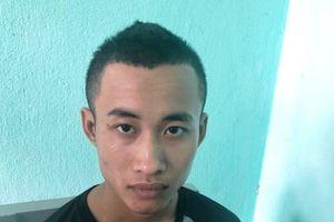 Thanh Hóa: Nhóm thanh niên ẩu đả, dùng lưỡi lê tự chế đâm chết người