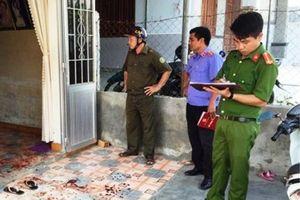 Gia Lai: Nghi án chồng tâm thần đâm chết vợ giáo viên mầm non