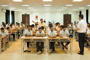 Agribank - Chi nhánh Tây Nghệ An thông báo tuyển dụng