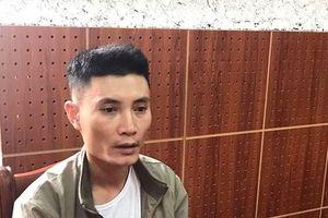 Lạng Sơn: Bắt ổ nhóm cho lái xe uống thuốc hướng thần để lừa đảo