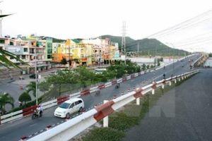 ASEAN đẩy mạnh thu hút vốn đầu tư tư nhân vào cơ sở hạ tầng