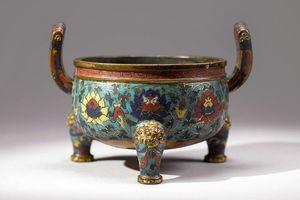 Các báu vật thời nhà Minh sắp được trưng bày tại Điện Kremlin