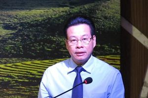 Hà Giang phát triển cao nguyên đá Đồng Văn tầm quốc tế