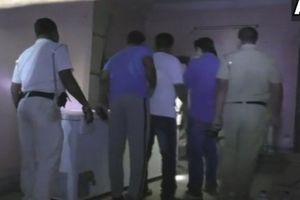 Ấn Độ: Giấu xác mẹ trong tủ đông để lấy tiền hưu trí