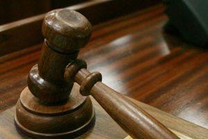 Xử lý nghiêm vụ UBND xã ký giấy xác nhận hộ nghèo giúp một thanh niên hoãn thi hành án