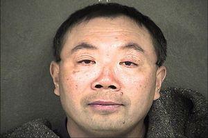 Nhà khoa học Trung Quốc bị kết án 10 năm tù vì ăn cắp gạo giống Mỹ