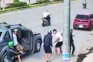 Diễn biến mới nhất vụ truy sát, nổ súng kinh hoàng ở Đồng Nai