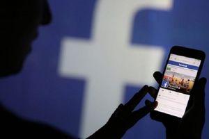 Xóa bỏ tính năng tìm kiếm người dùng bằng email và số điện thoại trên Facebook