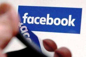 Gian nan thu thuế Facebook, Google...
