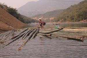 Thanh Hóa: Thủy điện gần xong, dân bản Sa Lắng chưa biết bao giờ có đất tái định cư
