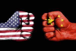 Chiến tranh thương mại là gì?