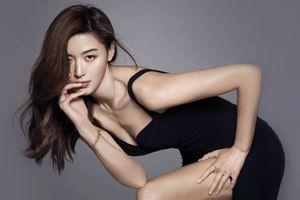 Jun Ji Hyun: 'Mợ chảnh' quyến rũ độc nhất vô nhị của showbiz Hàn