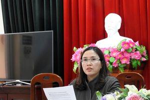 Học sinh Trường THCS Xuân La tử vong khi đi ngoại khóa