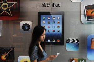 Ngành công nghệ Trung Quốc mất nhiều hơn được trong cuộc chiến thương mại
