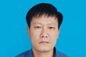 Bắt tạm giam Phó Trưởng phòng cục Thuế Quảng Ninh nhận hối lộ
