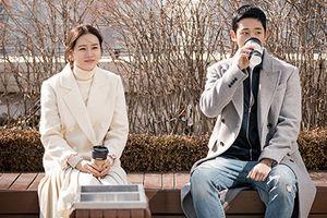 Bóc giá hàng hiệu của Son Ye Jin trong 'Chị đẹp mua cơm ngon cho tôi'